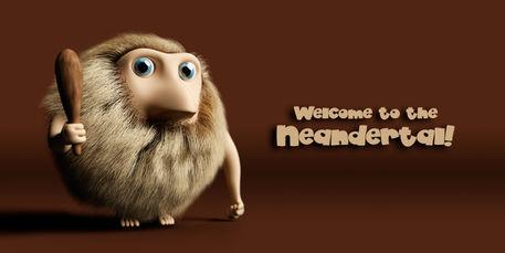 171101-neanderballer-welcome