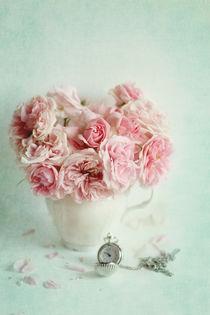 Roses by Jasenka Arbanas
