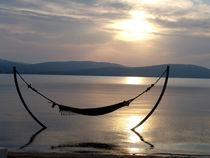 Relaxen - Entspannen von Stefan Wehmeyer