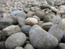 Steine by yvi-mueller