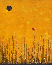 Moon von Cebo Seyb