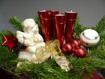 Frohe Weihnachten by maja-310