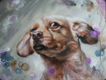 wink-puppy by Alexey Kurkin