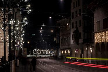 Zurich-silvester-153-irynamathes