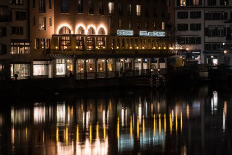 Zurich-silvester-395-irynamathes
