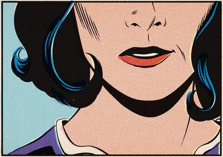 Woman-03-print-a