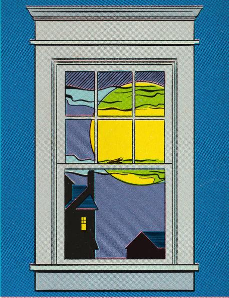 Window-print-a