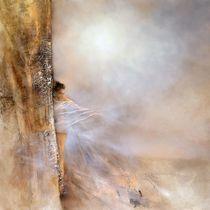 'die leisen Töne' von Annette Schmucker