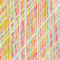 Dirty Colored Lines by Kreativ Corner
