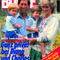 Cover-237