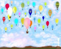 dieballonfahrer4 von reniertpuah