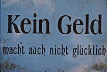 wohl wahr... by loewenherz-artwork