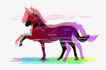 Horse PM von zelko radic
