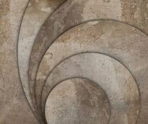 Spiral von studioflara