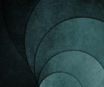 Spiral by studioflara