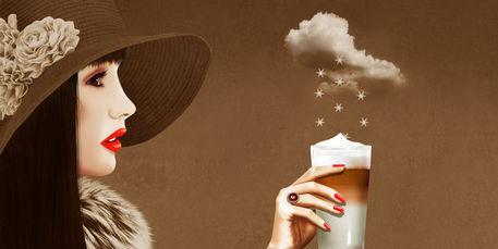 Himmlischer-latte