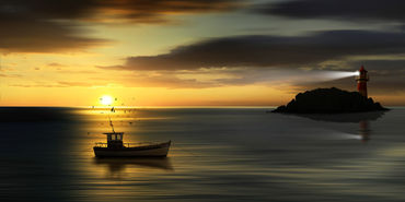 Boot-im-sonnenuntergang-2-1
