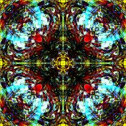 08-after-fractalchangesnagit
