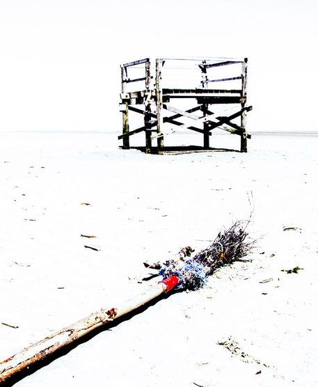 Beach13-jpeg