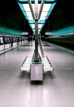 Subway-jpeg