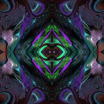Symmetrics 40 image # 6 by Helmut Licht