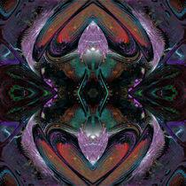 Symmetrics 40 image # 7