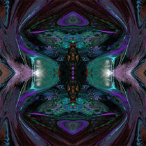 Symmetrics 40 image # 8 by Helmut Licht