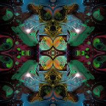 Symmetrics 40 image # 1