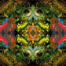 Symmetrics 40 image # 2
