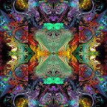 Symmetrics 40 image # 3 von Helmut Licht