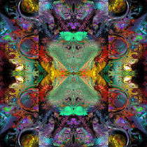Symmetrics 40 image # 3