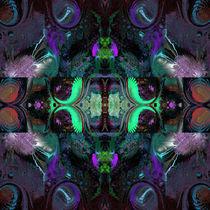 Symmetrics 40 image # 4 by Helmut Licht