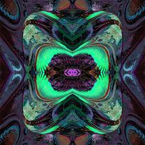 Symmetrics 40 image # 5 by Helmut Licht