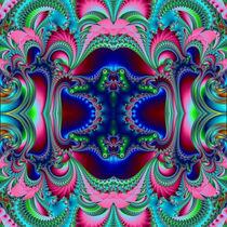 Symmetrics 40 image # 18 by Helmut Licht