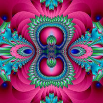 Symmetrics 40 image # 19