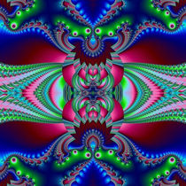 Symmetrics 40 image # 20 by Helmut Licht