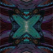 Symmetrics 40 image # 9 by Helmut Licht