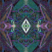 Symmetrics 40 image # 10 by Helmut Licht