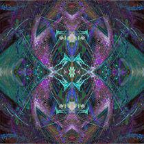 Symmetrics 40 image # 11 by Helmut Licht