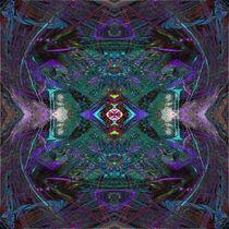 Symmetrics 40 image # 12 by Helmut Licht