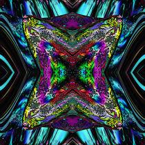 Symmetrics 40 image # 13 by Helmut Licht