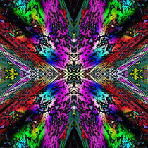Symmetrics 40 image # 14 by Helmut Licht