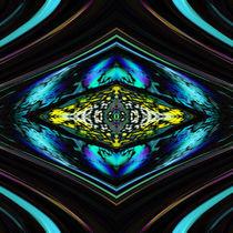 Symmetrics 40 image # 15 by Helmut Licht