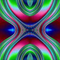 Symmetrics 40 image # 17