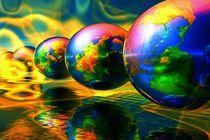 magic worlds von kunstmarketing