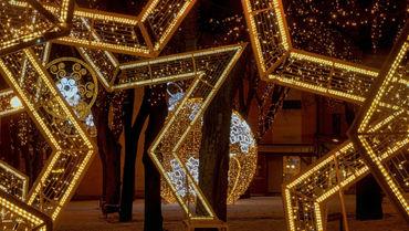 Christmas-poprad-slovakia