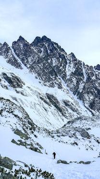 Great-cold-valley-high-tatras-slovakia