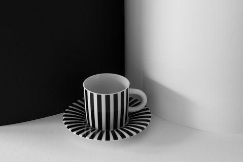 Coffee-time-3-1-von-1