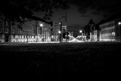 Dessau-17062017-dscf2502-jing-zhou