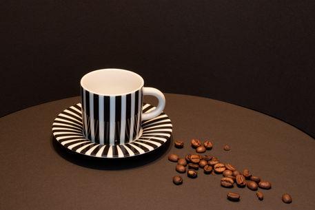 Coffee-time-1-von-1